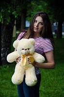 Плюшевый Мишка 50см.  Медведь игрушка Плюшевый медведь Мягкие мишки игрушки Ведмедик, фото 1
