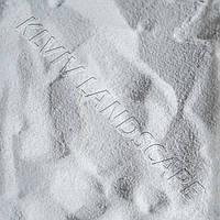 Мраморный песок Klviv 25кг