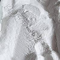 Мраморная мука (мелкая) Klviv 25кг