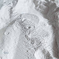 Мраморная мука Белая (очень мелкая 0-200мкм) KLVIV 25кг