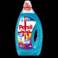 Гель для стирки Persil Color, 4 л (80 стирок)