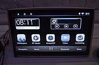 """Автомагнитола на Android10""""2DIN PIONEER PI-807 (copy)+ПОДАРОК!, фото 2"""