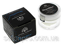 Global Fashion Cream Remover Sensitive - крем-ремувер для ресниц, 7 мл