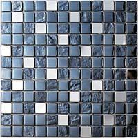 Мозаика Inter-Matex Diamond 30x30