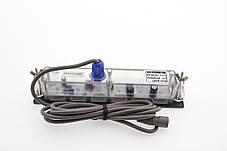 Пульт управления для гидромассажной ванны (ПУД-01), фото 2