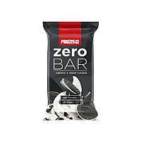 Prozis Zero Bar 40g Печенье крем, фото 1
