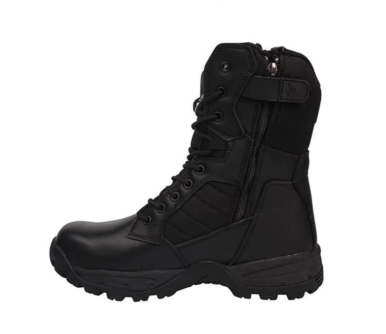 Ботинки защитные DUNLOP Arkansas Mens Safety Boots