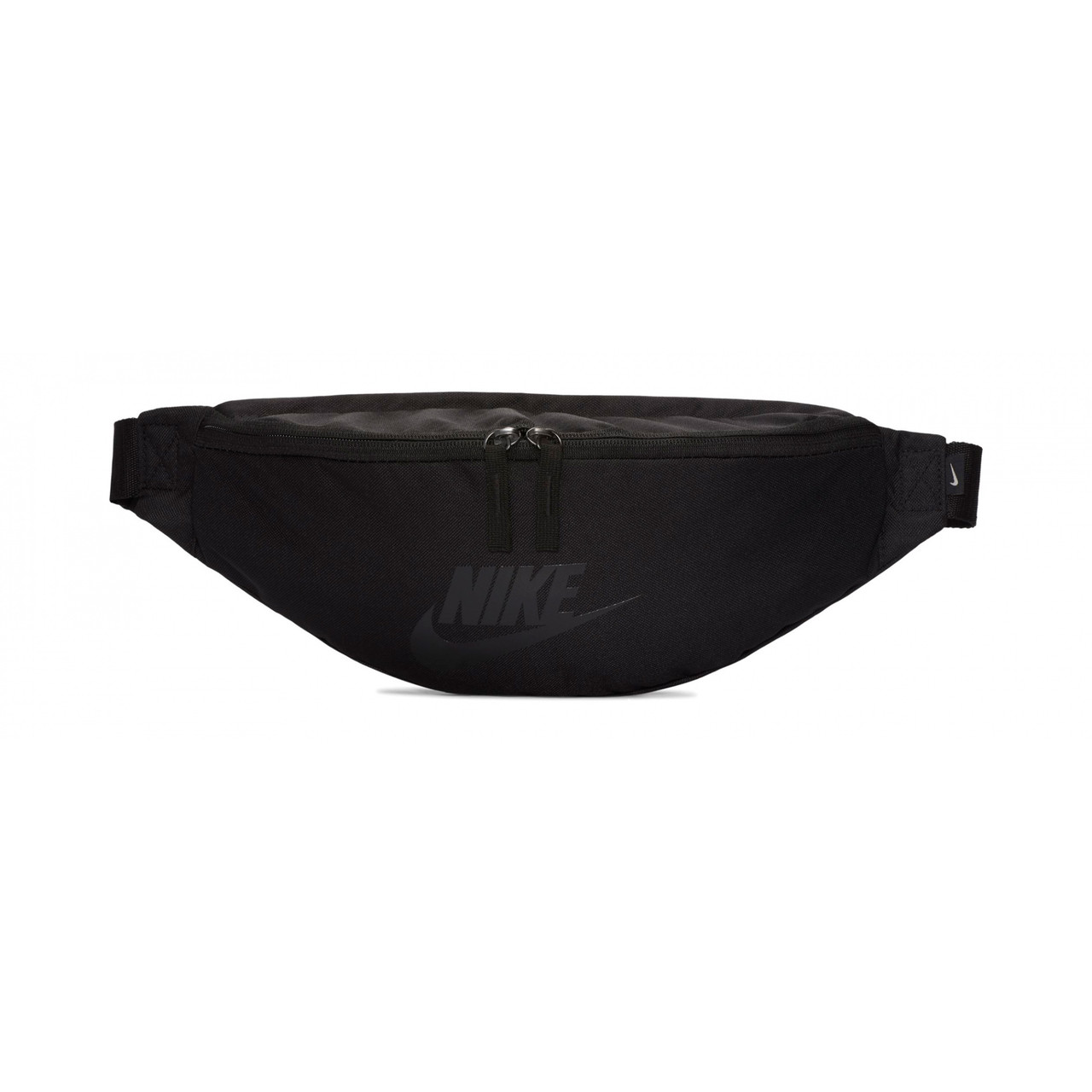 Сумка на пояс Nike Sportswear Heritage BA5750-018 Черный (193151310408)