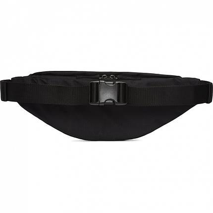 Сумка на пояс Nike Sportswear Heritage BA5750-018 Черный (193151310408), фото 2