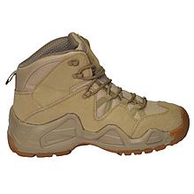 Тактические ботинки PAN-TAC (Coyote)  12616