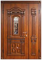 Элитные входные двери в дом Термопласт™ Модель 11