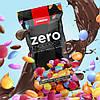 Prozis Zero Choco Dots 40g