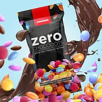 Prozis Zero Choco Dots 40g, фото 1