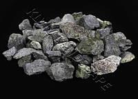 "Крошка мраморная ""Изумрудный Остров"" KLVIV фр. 12-20 мм. (Меш.10 кг), фото 1"