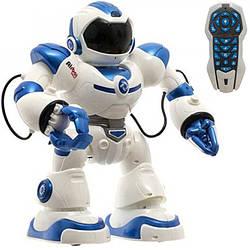 Робот Smart Airbot Штурмовик (1418629728)