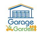 Garage&Garden