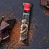 Prozis Zero Dark Chocolate 30g