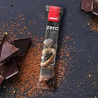 Prozis Zero Dark Chocolate 30g, фото 1