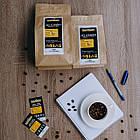 Кофе свежеобжаренный в зернах арабика Колумбия Супремо без кофеина, фото 4