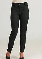 Купить красивые и стильные брюки Флорида 2