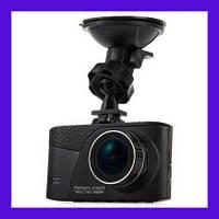 Автомобильний видеорегистратор СТ 512 Full HD1080
