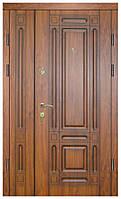 Двери входные металлические Термопласт™ Модель 47
