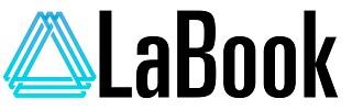 "Интернет-Магазин ""LaBook"""