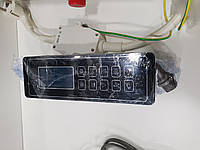 Блок управления, пульт для душевой кабины. ( СТ-006)
