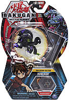 Бакуганы Bakugan Battle Planet Bakugan Ultra.