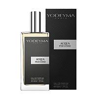 Yodeyma Acqua Per Uomo  парфюмированная вода  50 мл, фото 1