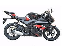 Мотоцикл Viper V250-R1