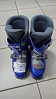 Горнолыжные ботинки TEСNOPRO T45 24.5см, фото 1