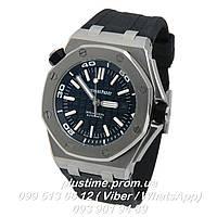 Наручные часы Audemars Piguet Royal Oak Offshore classic black