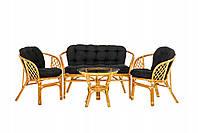 Садовая мебель BAHAMA