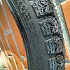 Резина 2.5-17 шоссейная - Фото