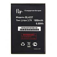 Аккумулятор Fly BL4237 / IQ430 оригинал ААAA