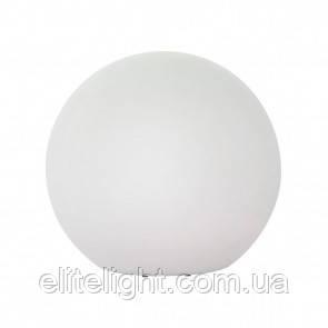 Ландшафтный светильник Redo BALOO 45CM IP65 OPAL