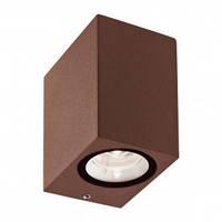 Настенный светильник Redo BEAM IP54 R