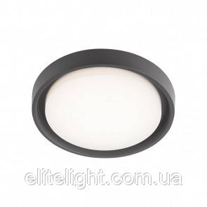 BEZEL PL M LED 25W  IP54 DG 3000K (RO)