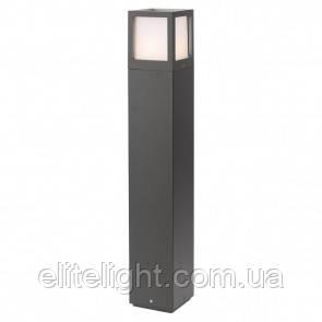 Ландшафтный светильник Redo BRICK IP54 DG