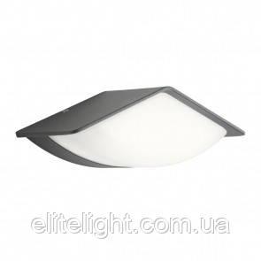 Настенный светильник Redo CHALET IP54 DG 3000K