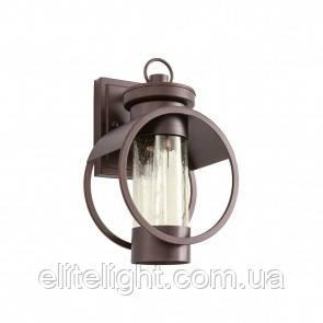 Настенный светильник Redo COMPASS IP23 DB