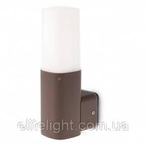Настенный светильник Redo CRAYON IP44 BR