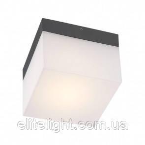 Потолочный светильник Redo CUBE IP65 DG