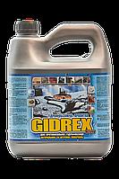 KLVIV MIX GIDREX /3 л Гидрофобизирующая пропитка , фото 1