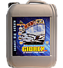 KLVIV MIX GIDREX /10 л Гидрофобизирующая пропитка