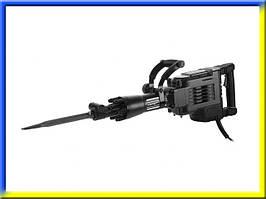 Відбійний молоток SDS-Hex 2200 Вт