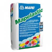 Гідроізоляція Mapelastic A 24кг