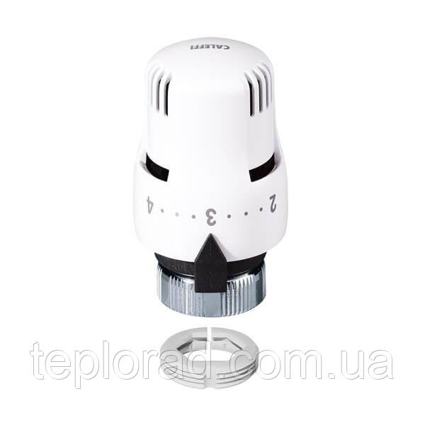 Універсальна головка термостатична Caleffi М30х1,5 200000