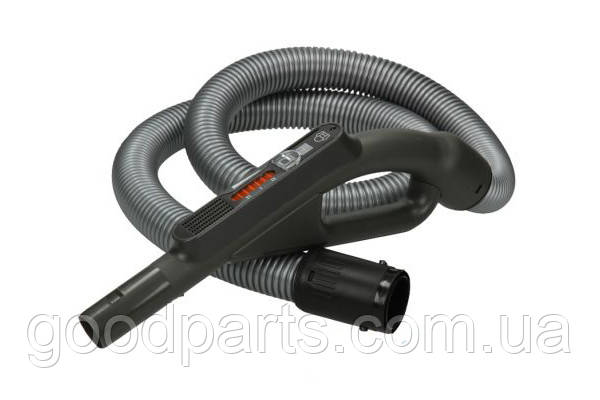 Шланг для пылесоса Rowenta RS-RT2660, фото 2